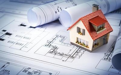 Опубликованы промежуточные отчетные документы государственной кадастровой оценки объектов капитального строительства