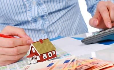 Севастопольский земельный департамент сам будет утверждать кадастровую оценку недвижимости